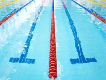 3 nedadors del CN Olot en el campionat d