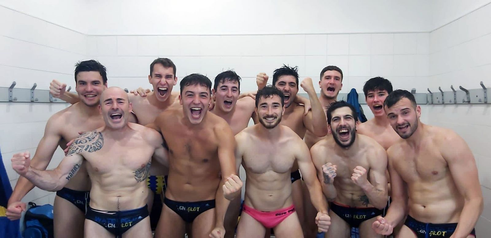 http://www.cnolot.cat/media/user/images/20210605_cnolot_waterpolo_aesanta_eulalia_vs_absolut_a_barcelona.jpg