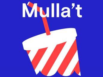 El 9 de juliol, Mulla