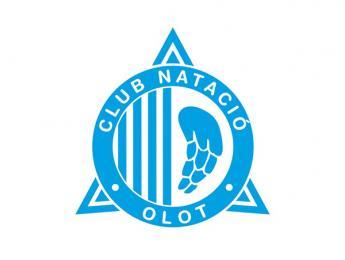Afectacions de la vaga del 18 d'octubre a les activitats del Club Natació Olot