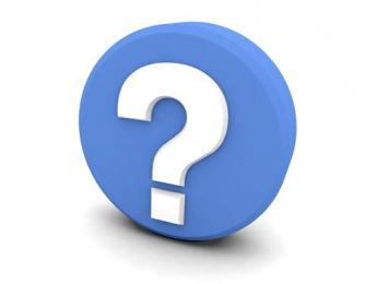 Preguntes i respostes sobre la 1a fase de les obres de reforma