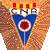CN Reus Ploms